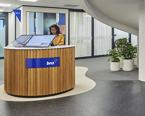 BNZ Partner Centre image