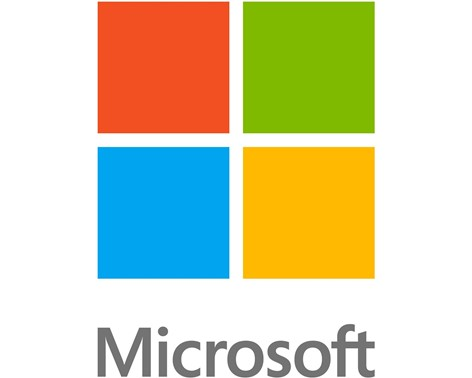 Microsoft Surface Channel partner image