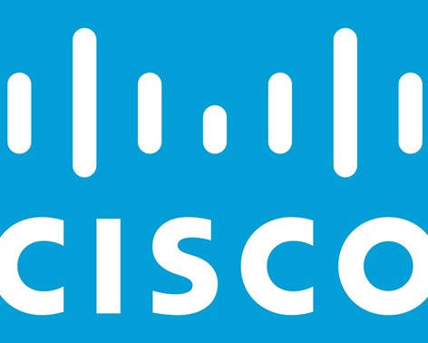 Cisco Channel Partner image